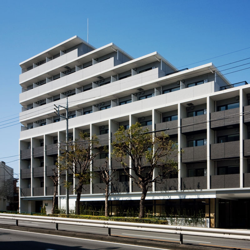 アーバンアセット研究所(グループ会社)